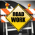 road-work1