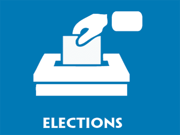 elections news ps