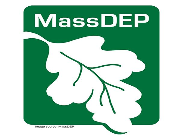 massdep ps
