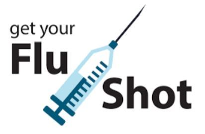 Image result for flu clinic