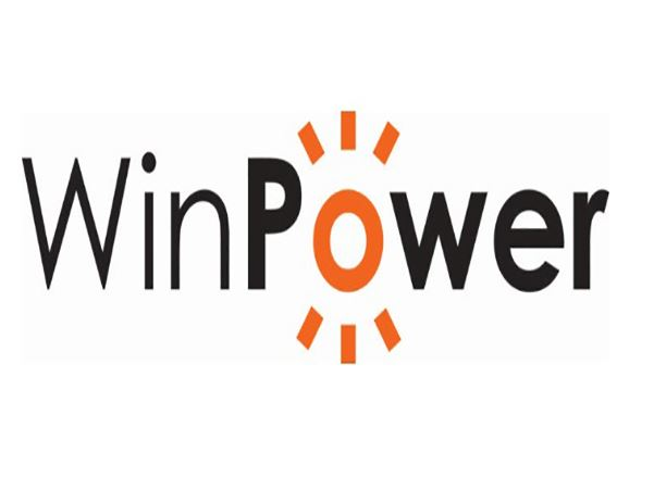 winpower1 ps