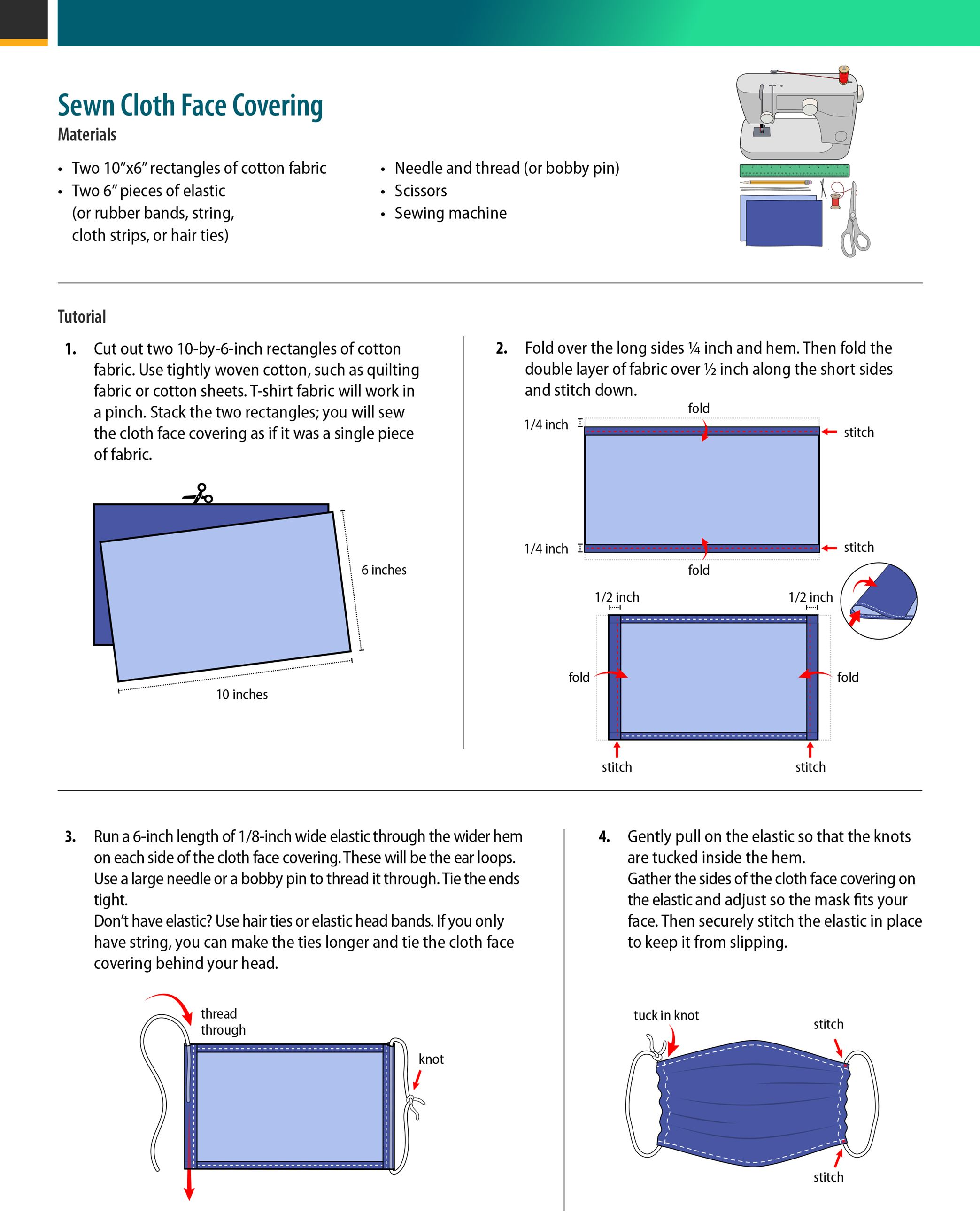 DIY-cloth-face-covering-instructions (2)-2
