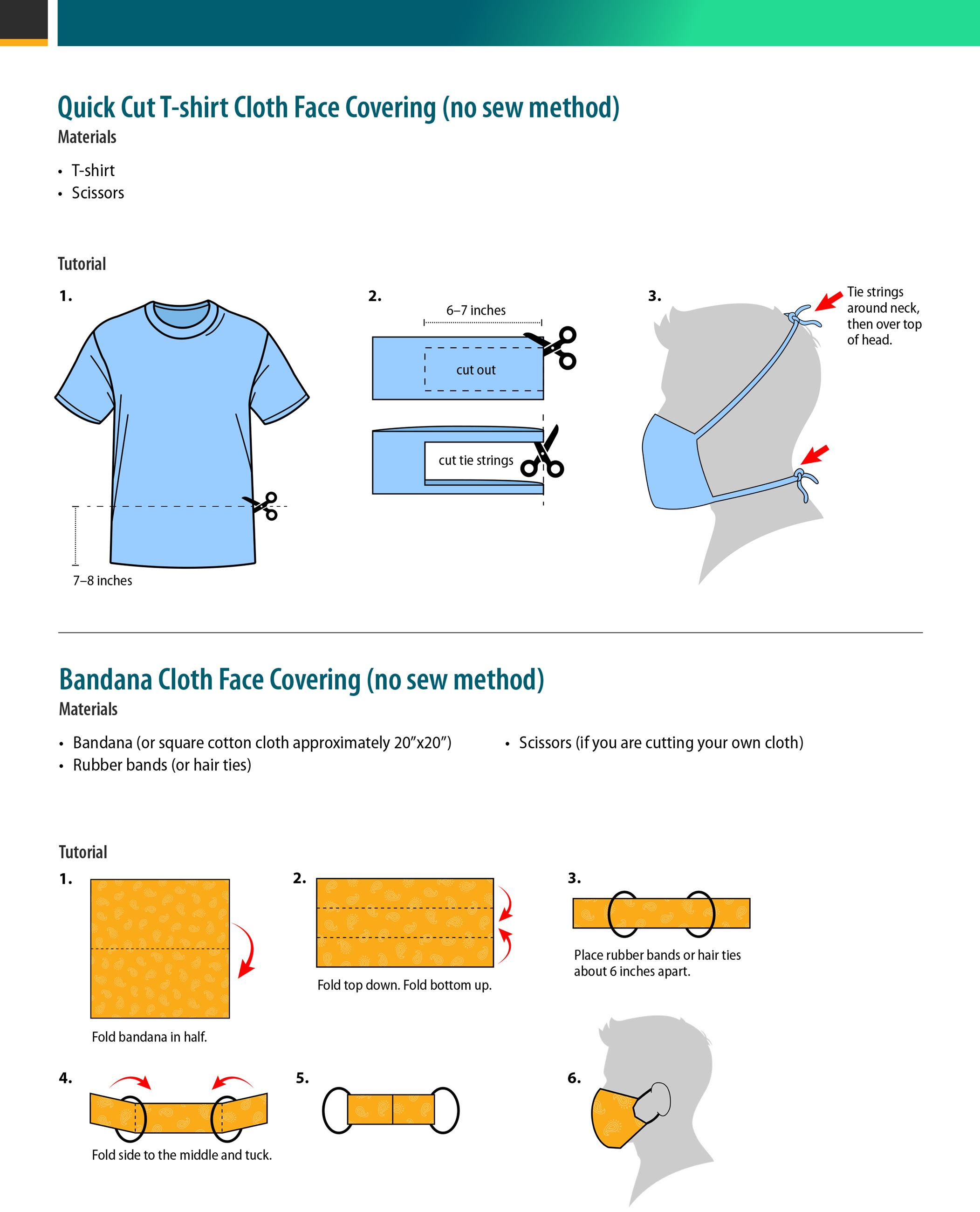 DIY-cloth-face-covering-instructions (2)-3