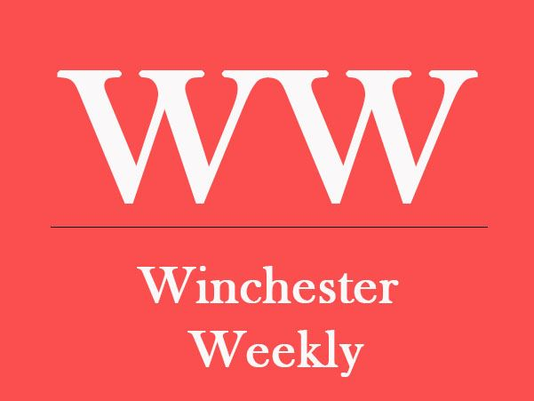 Winchester Weekly graphic