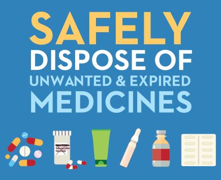 safe-med-disposal-graphc